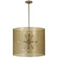 ha-framburg-lighting-simone-chandeliers-1021pn