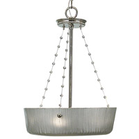 ha-framburg-lighting-river-north-pendant-1039ps