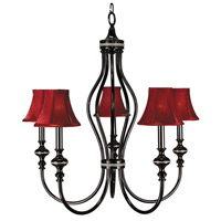 ha-framburg-lighting-princessa-chandeliers-1295eb-r