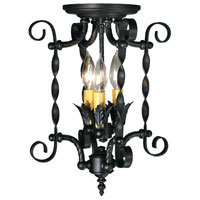 ha-framburg-lighting-galicia-flush-mount-1570ch
