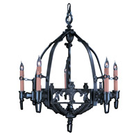 ha-framburg-lighting-centennial-chandeliers-1655mb