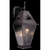 ha-framburg-lighting-chevalier-outdoor-ceiling-lights-1692iron