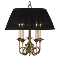 ha-framburg-lighting-sheraton-chandeliers-2495ab-black