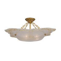 ha-framburg-lighting-veronique-semi-flush-mount-4003bgl