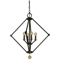 ha-framburg-lighting-diamond-chandeliers-4385mb