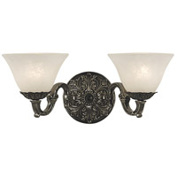 ha-framburg-lighting-napoleonic-bathroom-lights-7882as-wh