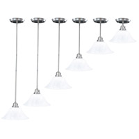 ha-framburg-lighting-solstice-pendant-9306bs-pn
