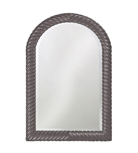 Howard Elliott Collection Resin Montreal Mirrors