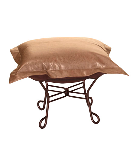 Howard Elliott Collection Bronze Avanti Furniture