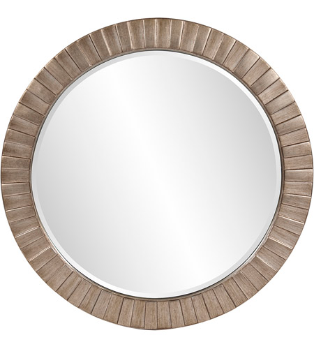 Howard Elliott Collection Serenity Mirrors