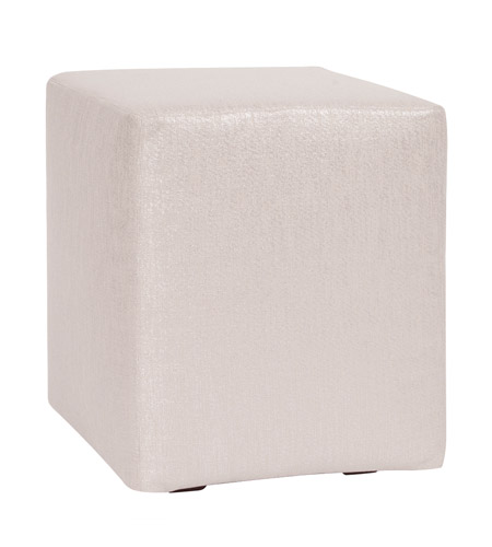 Howard Elliott Collection C128-239 Glam Sand Cube Cover, Universal Cube photo