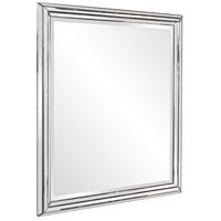 Howard Elliott Collection 11145 Omni 86 X 47 inch Wall Mirror, Rectangle alternative photo thumbnail