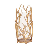 Howard Elliott Collection 11244 Signature 13 X 6 inch Candle Holder, Large