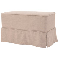 Universal Natural Bench Home Decor