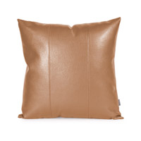Howard Elliott Collection Decorative Pillows