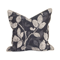 Signature 20 inch Palermo Royal Pillow, Square