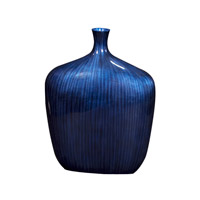 Howard Elliott Collection Vases