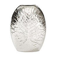 Howard Elliott Collection 34130 Crackled 16 X 12 inch Vase, Large