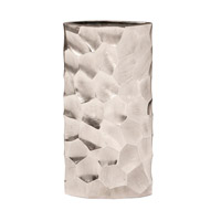 Howard Elliott Collection 35113 Signature 17 X 9 inch Vase, Oval