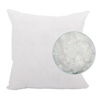 Howard Elliott Collection 4-889 Coco 22 X 6 inch Sapphire Blue Pillow alternative photo thumbnail