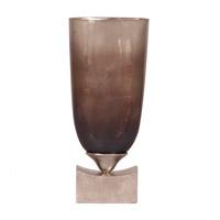 Howard Elliott Collection 51016 Signature Vase