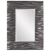Mirror Black Left ES486/Â I