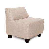 Pod Sand Accent Chair