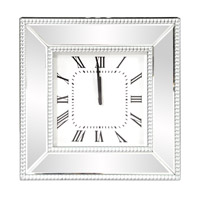 Howard Elliott Collection Wall Clocks