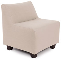 Howard Elliott Collection C823-610 Pod Natural Chair Cover