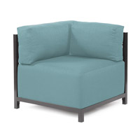 Howard Elliott Collection K921T-200 Sterling Light Blue Accent Chair Home Decor
