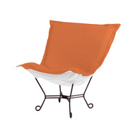 Howard Elliott Collection Outdoor Chairs