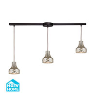 HGTV HOME Chandeliers