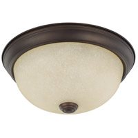 HomePlace by Capital Lighting Flush Mounts
