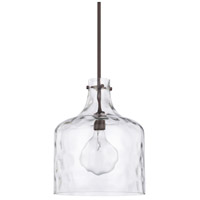HomePlace by Capital Lighting Pendants