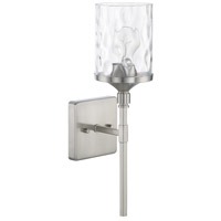 HomePlace by Capital Lighting Wall Sconces