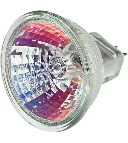 Hinkley 0011W10 Signature 12V 10 watt Landscape Lamp in 30 Degree, 10W, Low Volt, MR11 Halogen photo