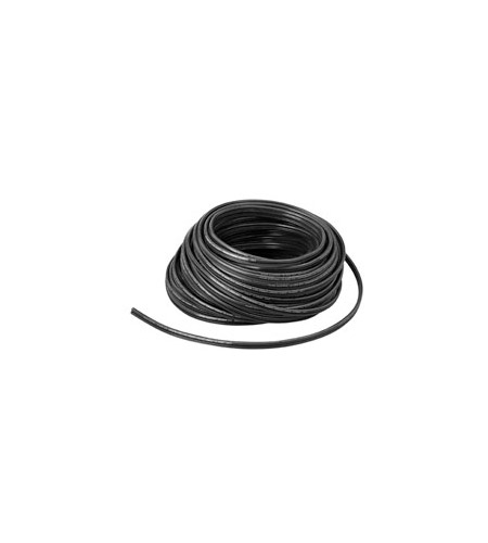 Hinkley Lighting Outdoor Low Volt Landscape Wire 0100FT