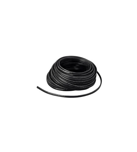 Hinkley 0500FT Signature 12V Landscape Wire, Low Volt photo