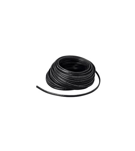 Hinkley Lighting Wire Landscape Accessory 0516FT