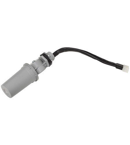 Hinkley Lighting Outdoor Low Volt Direct Mount Photocell 1503PH