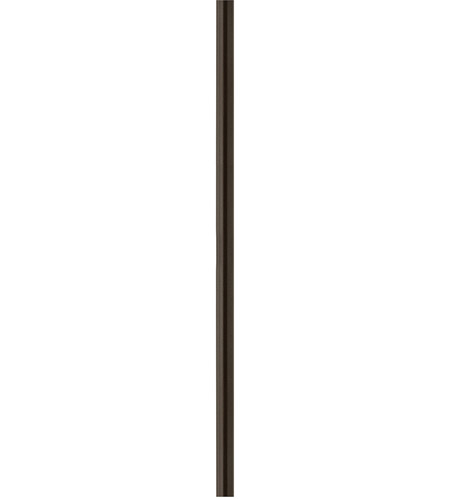 Hinkley Lighting Nexus Landscape Accessory in Bronze 15918BZ