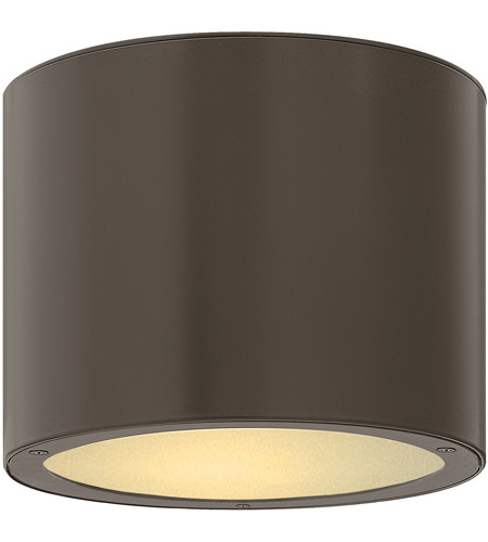 Hinkley Lighting Outdoor Ceiling Lights