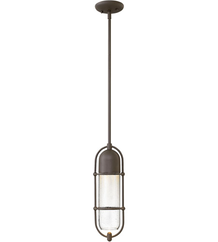 oil brushed bronze lighting fixtures. hinkley 2382oz perry 1 light 5 inch oil rubbed bronze outdoor hanging lantern brushed lighting fixtures e