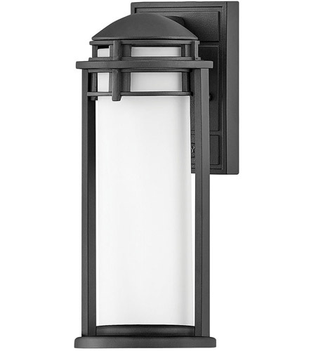 Hinkley Annapolis Outdoor Wall Lights