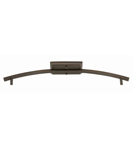 Hinkley Lighting 2 Light Canopy Accessory in Olde Bronze 3109OB