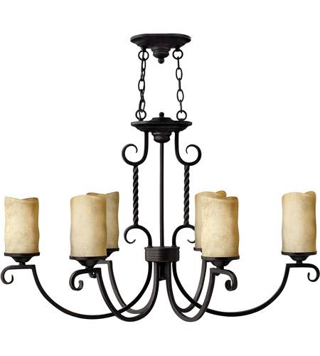 Hinkley 3508ol casa 6 light 36 inch olde black chandelier ceiling hinkley 3508ol casa 6 light 36 inch olde black chandelier ceiling light oval aloadofball Choice Image