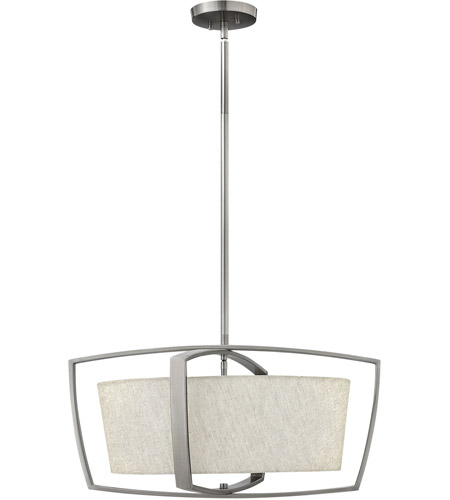 prod light p chandelier mu mini florence