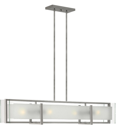 fsh main florentina casa chandelier designs ballard light viareggio