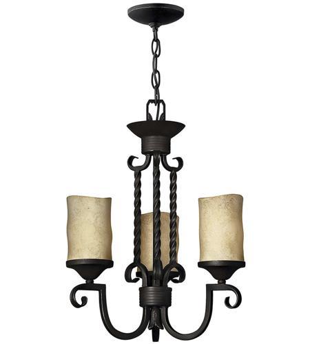 Hinkley 4013ol casa 3 light 17 inch olde black chandelier ceiling hinkley 4013ol casa 3 light 17 inch olde black chandelier ceiling light aloadofball Choice Image