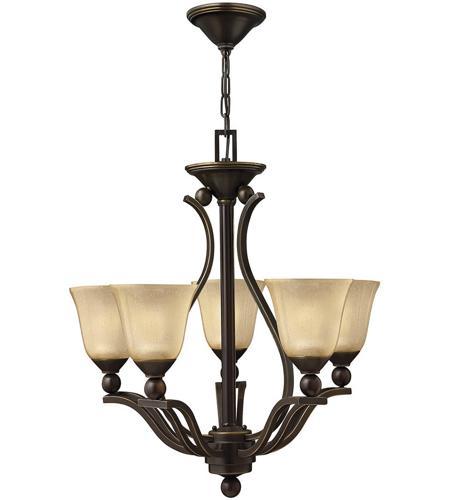 Hinkley 4655ob bolla 5 light 24 inch olde bronze foyer chandelier hinkley 4655ob bolla 5 light 24 inch olde bronze foyer chandelier ceiling light in light amber seedy aloadofball Choice Image